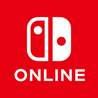 Nintendo Switch Onlineの公式サイト