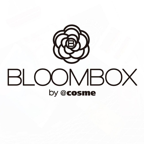 BLOOMBOX by @cosmeのサブスクリプション情報
