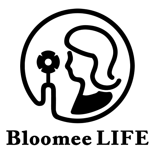 Bloomee LIFEのサブスクリプション情報