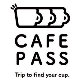 CAFE PASSのサブスクリプション情報