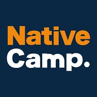 Native Campのサブスクリプション情報