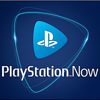 PlayStation Nowのサブスクリプション情報